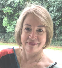 Dra. Marcia Pletsch